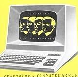 Computer World by Kraftwerk (1997-02-19)