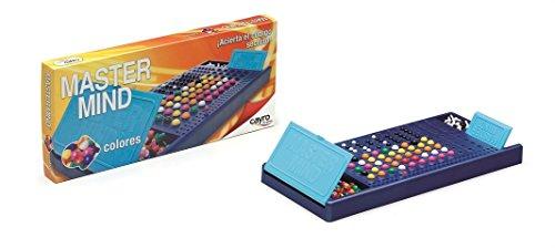 cayro-946180-juego-codigo-secreto-de-colores