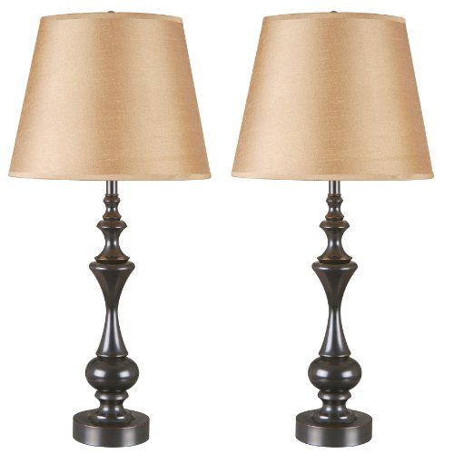 Bedside Table Lights 173867 front