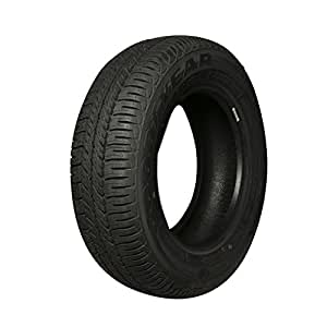goodyear gt3 175 65 r15 84t tubeless car tyre home. Black Bedroom Furniture Sets. Home Design Ideas