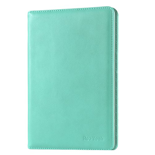 ipad-air-2-case-ipad-6-case-ace-teahtm-premium-wallet-case-pu-leather-case-smart-auto-wake-sleep-sli
