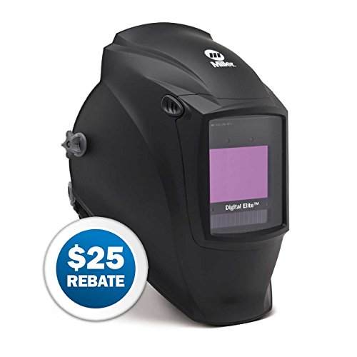 Auto-Darkening-Welding-Helmet-Black-Digital-Elite-3-5-to-8-8-to-13-Lens-Shade