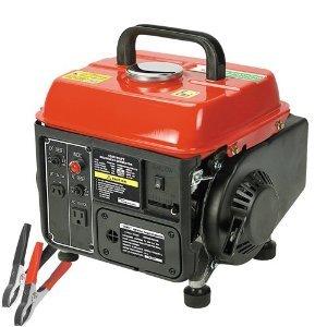 41XWv nh2SL. SL500  1200 Watt Portable Generator