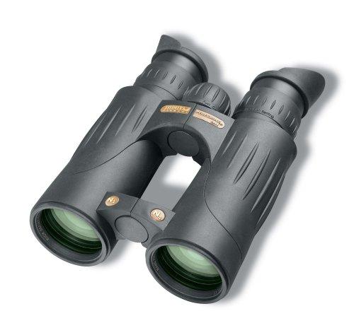 Steiner 8X44 Peregrine Xp Binocular