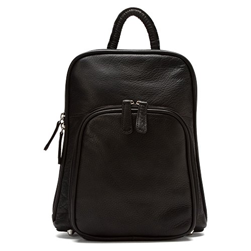osgoode-marley-cashmere-small-organizer-backpack-black