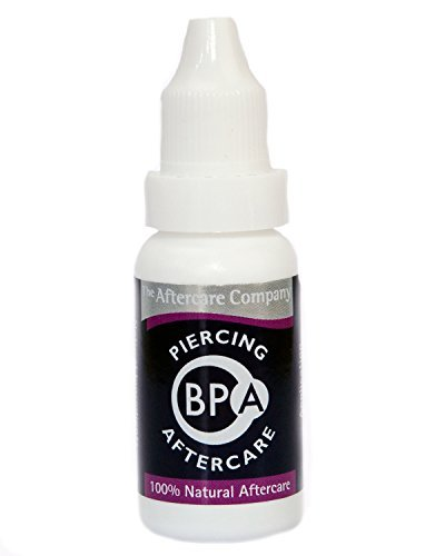bpa-piercing-aftercare-10ml-bottle-from-the-aftercare-company-by-the-aftercare-company