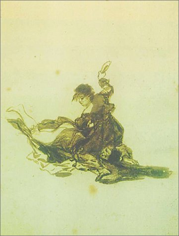 pedro alonso lopez. Author: Sandra Tatsakis, Alonso Berruguete, Francisco de Goya, Pedro De Mena