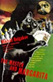 The Master &_Margarita (1997 publication) (0330351338) by Mikhail Bulgakov