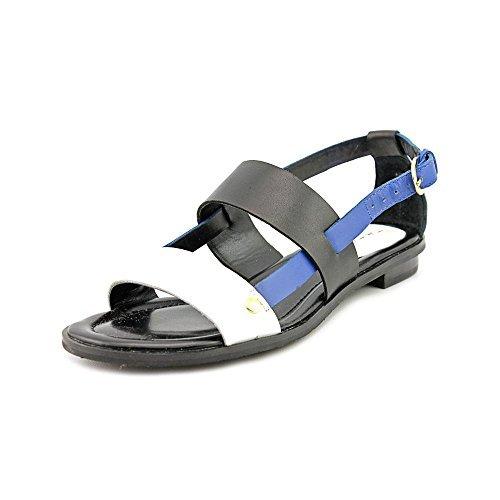 tahari-aura-women-us-5-nero-gladiator-sandal