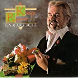 Christmasby Kenny Rogers