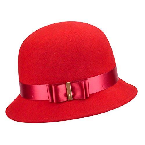 betmar-new-york-mary-cloche-scarlet