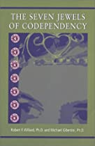 The Seven Jewels of Codependency