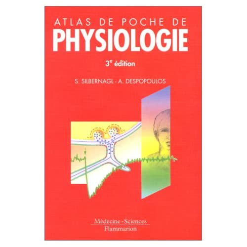 Atlas poche physiologie 41XXAMCC6PL._SS500_.jpg