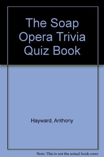 the-soap-opera-trivia-quiz-book