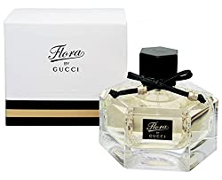 Gucci Flora for Women 75 ml
