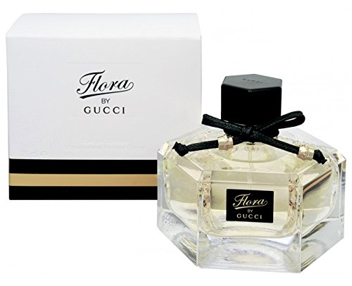 gucci-flora-eau-de-toilette-for-women-30-ml