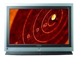 Samsung LTM295W 29-Inch LCD Flat-Panel TV