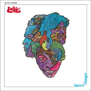 Love Forever Changes Amazon Com Music