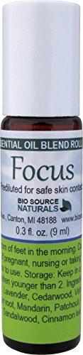 Focus-Essential-Oil-Blend-Roll-9ml-03-Oz