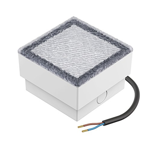 parlat-led-pflasterstein-bodenleuchte-10x10cm-230v-kalt-weiss