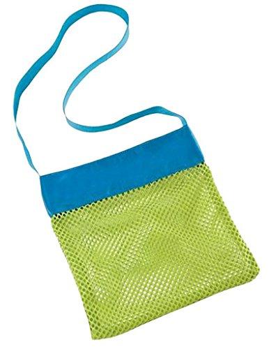 eozy-kinder-aufbewahrungsnetz-fur-spielzeug-trand-mesh-netztasche-fur-wannenspielzeug-grun
