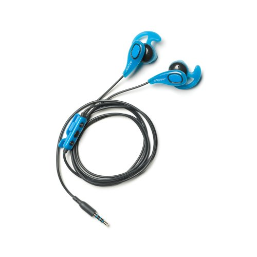 Pear Sports Pear Stride Headphones