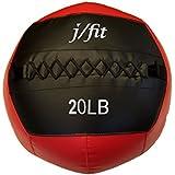 j/fit Medicine Ball MAX