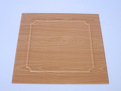 40-deckenplatten-f-10m-relief-1-buche-70339-dammung-deckendekor-50x50x04-cm-stuck-decke-dekor-decken