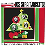 Hey Lupe (Hang On Sloopy) (... - Los Straitjackets