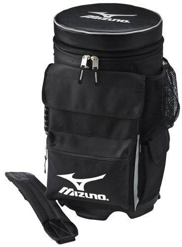 Mizuno Coaches G2 Organizer Bucket