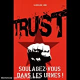 echange, troc Trust : Soulagez-vous dans les urnes !