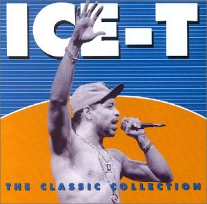 Ice T - Classic Collection - the Best of - Zortam Music