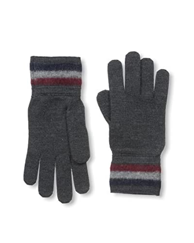 Moncler Men's Gloves