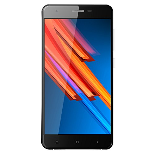 haweel-h1-pro-unlocked-smartphone-4g-android-60-mtk6735-quad-core-50-inch-cell-phones-ram-1gb-8gb-du