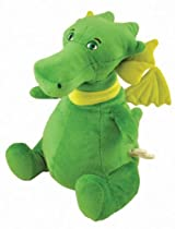 Kids Preferred Puff the Magic Dragon Musical Waggy