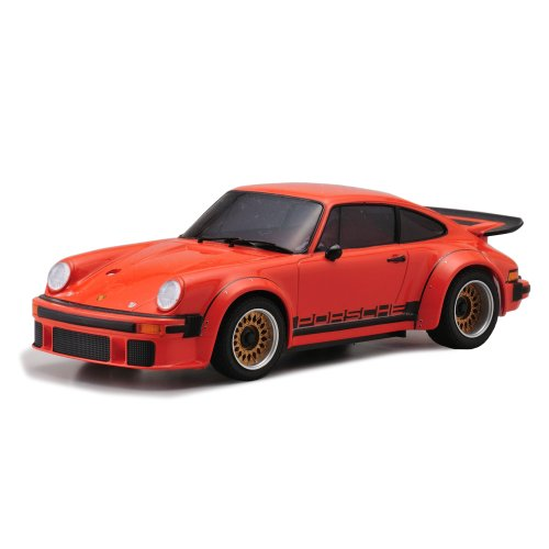Hot Deal Kyosho ASC MR-03N-RM | RC CAR PARTS | Porsche 934RSR Orange MZP116OR ( Japanese Import )  Best Offer