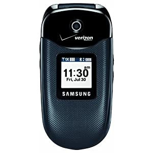 Best Samsung Flip Phones for 2013 - 2014