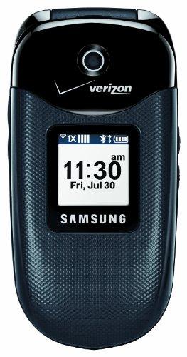 Samsung Gusto U360 Phone (Verizon Wireless)