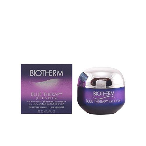 Biotherm 58544 Lozione Anti-Imperfezioni
