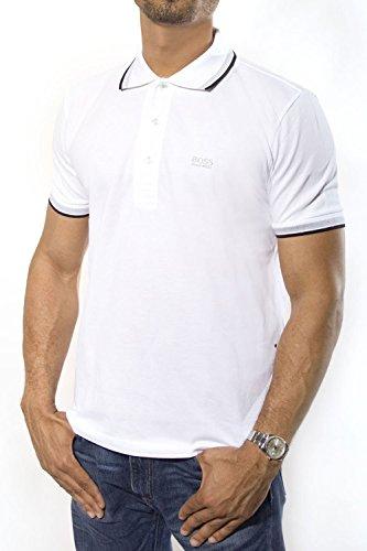 hugo-boss-mens-modern-fit-paddy-polo-white-shirt-50198254-xxl