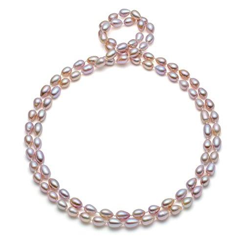 hinsongayle-aaa-handpicked-8-85-mm-ultra-luster-ovaladas-de-agua-dulce-collar-de-perla-cultivada-de-