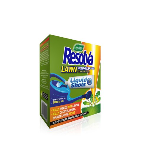 resolva-lawn-weed-killer-liquid-shots-tubes-pack-of-6