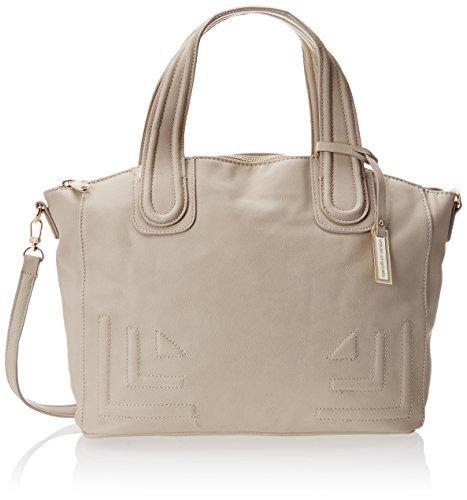 urban-originals-crush-top-handle-bag-stone-one-size-size