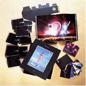Pink Floyd - Shine On (Box Set) [UK-Import] - Zortam Music