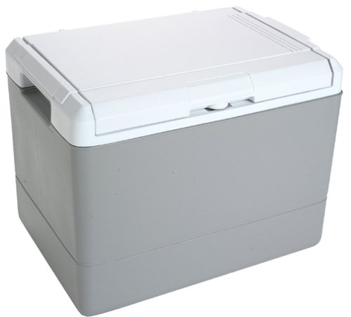 Coleman 40-qt. Thermoelectric Cooler