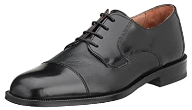 401794b97 Bostonian Men s Marco Oxford
