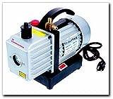 FJC 6908 2.5CFM Vacuum Pump