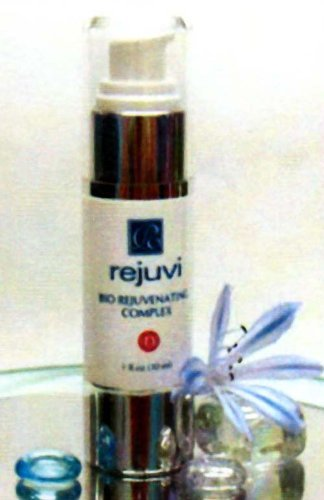 rejuvi-deep-penetrating-bio-rejuvenating-complex-new-formulation-10-fl-oz-by-rejuvi