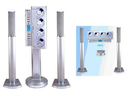 Chaine hifi colonne chaine hifi colonne sur enperdresonlapin - Ventilateur colonne ou sur pied ...