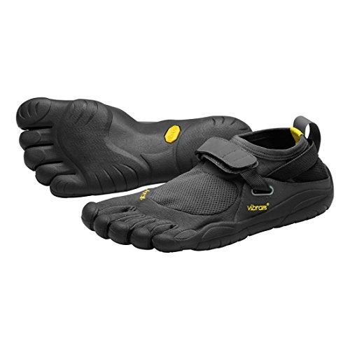 Vibram Fivefingers Shoes - Vibram Fivefingers W...